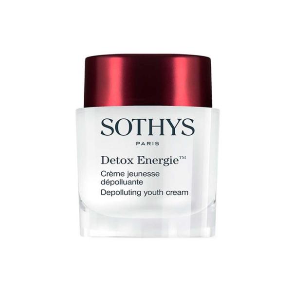 Detox-Energie-DepollutingYouth-Cream