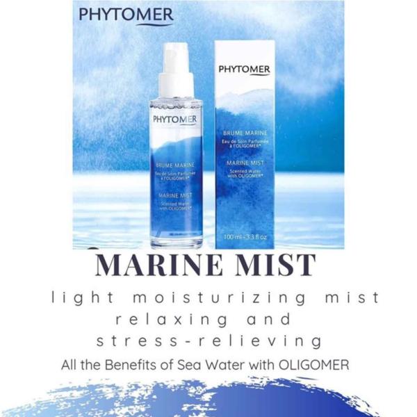 Marine-Mist