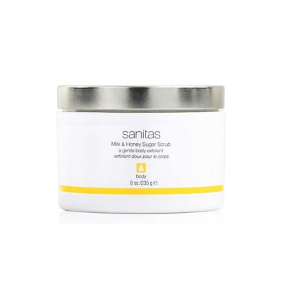Milk-and-Honey-Sugar-Scrub