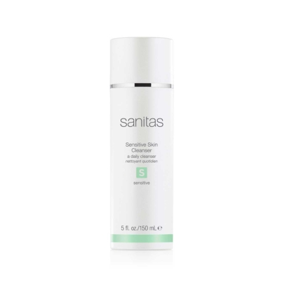 Sensitive-Skin-Cleanser