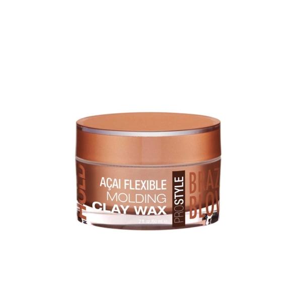 Acai-Flexible-Molding-Clay-Wax