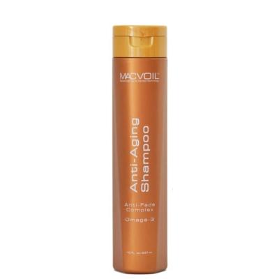 Anti-Aging-Shampoo