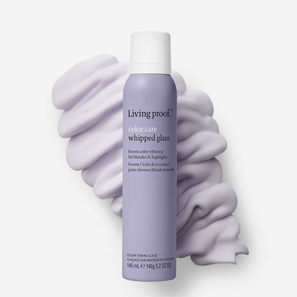 Color-Care-Whipped-Glaze-Lights