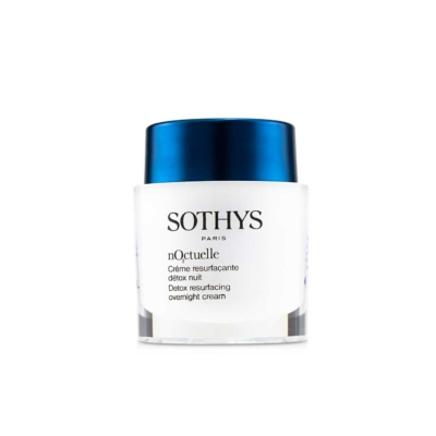 Detox-Resurfacing-Overnight-Cream