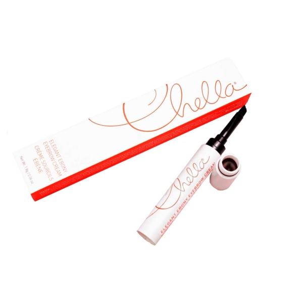 Elegant-Ebony-Eyebrow-Cream