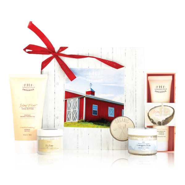 FarmHouse-Fresh-Organics-Deluxe-Gift-Set
