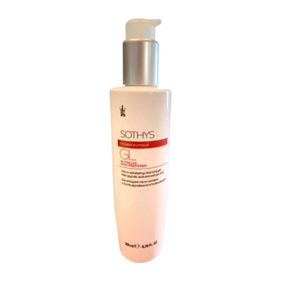 GL-Glysalac-Skin-Preparer