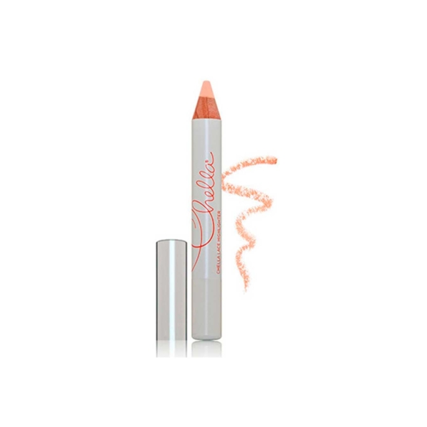 Ivory-Lace-Highlighter