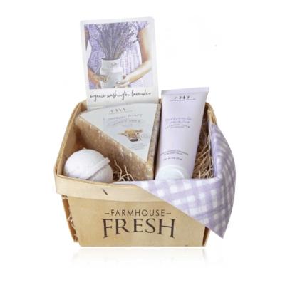 /Lavender-Harvest-Basket-fhf