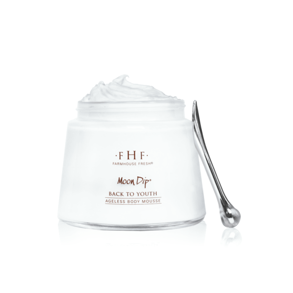 Moon-Dip-Back-To-Youth-Ageless-Mousse2