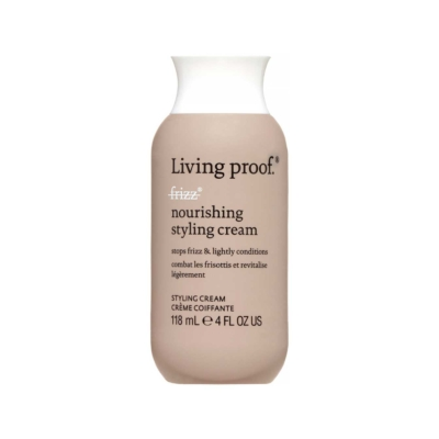 No-Frizz-Nourishing-Styling-Cream