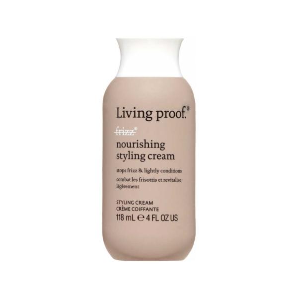 No-Frizz-Nourishing-Styling-Cream
