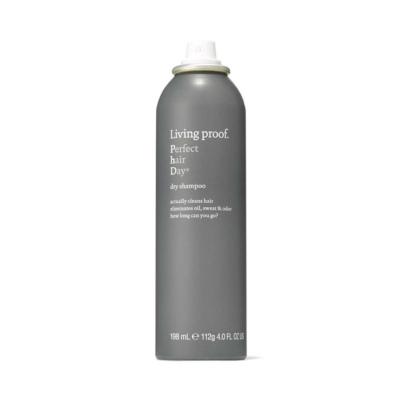 PhD-Dry-Shampoo