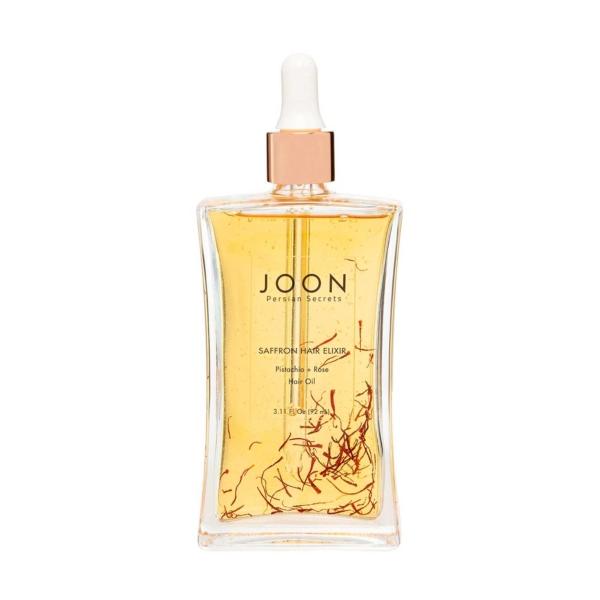 Saffron-Hair-Elixir
