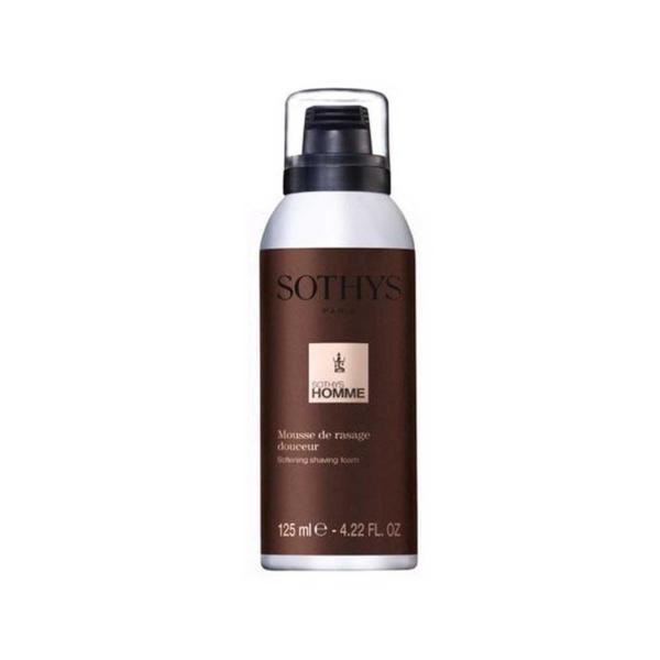 Softening-Shaving-Foam