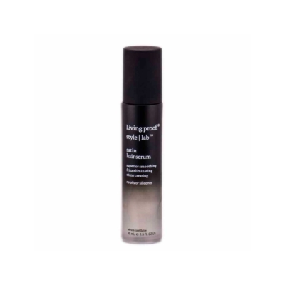 Style-Lab-Satin-Hair-Serum