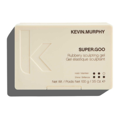 Super.Goo.rubbery-sculpting-gel