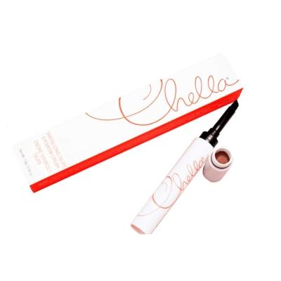 Tantalizing-Taupe-Eyebrow-Cream