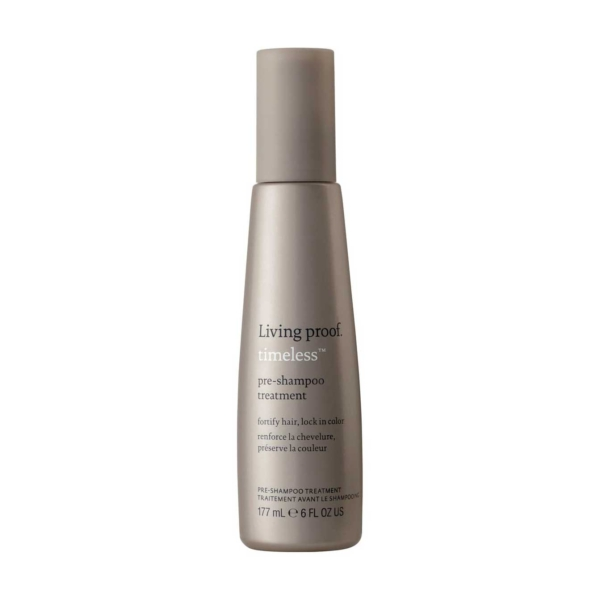 Timeless-Pre-Shampoo-Treatment