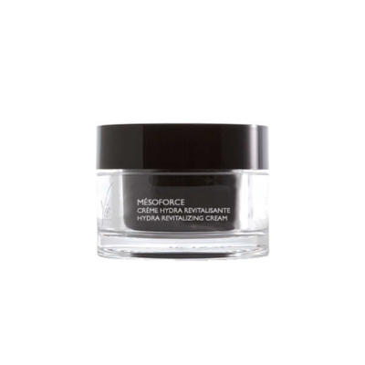 Vie-Meso-Force-Hydra-Revitalizing-Cream
