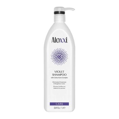 Violet-Shampoo-aloxxi