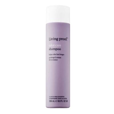colorcare-shampoo