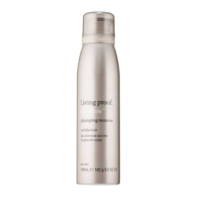 living-proof-timeless-plumping-mousse-5-oz