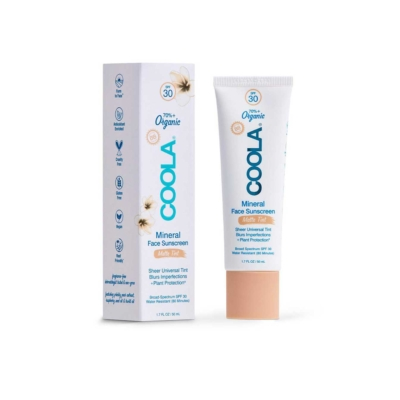 Mineral-Face-Organic-Matte-Tint-Sunscreen-Lotion-SPF-30-coola