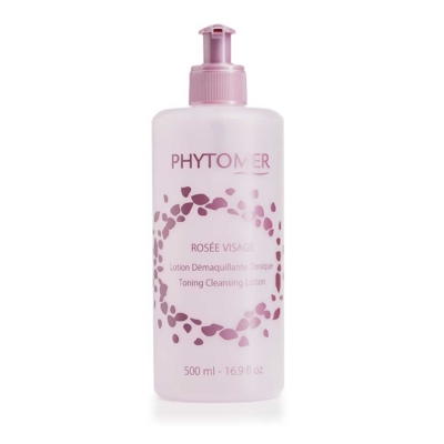 Rosee-Visage-Toning-Cleansing-Lotion-phytomer