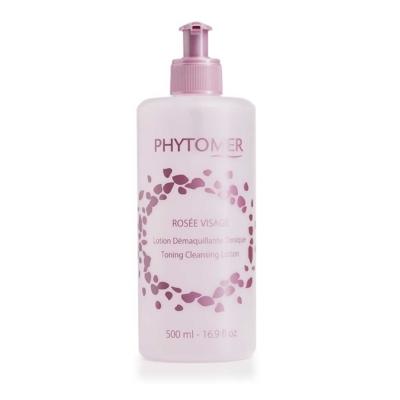 Rosee-Visage-Toning-Cleansing-Lotion-phytomer