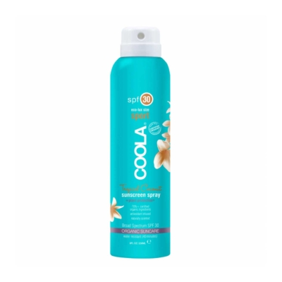 Tropical-Coconut-Sunscreen-Spray-coola