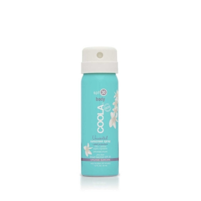 Unscented-Sunscreen-Spray-coola