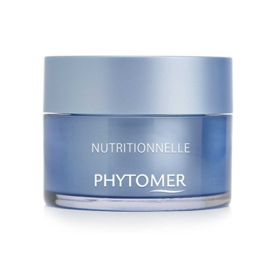nutritionnelle-phytomer