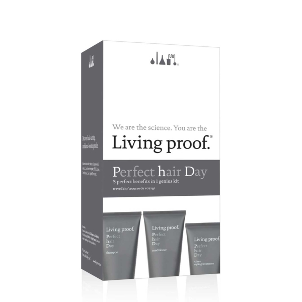 pefect-hair-day-travel-kit-living-proof