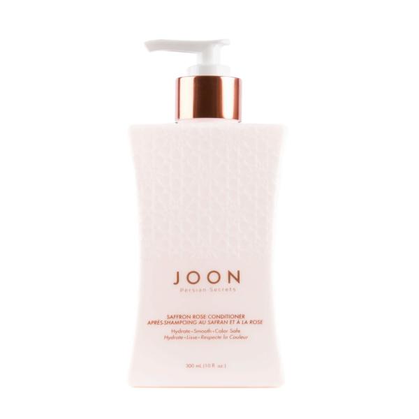 saffron-rose-conditioner-joon