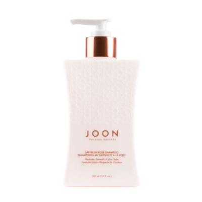 saffron-rose-shampoo-joon