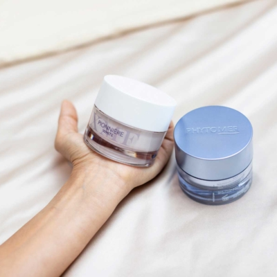 Skincare Collections