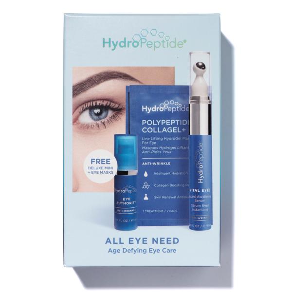 All-Eye-Need-Kit