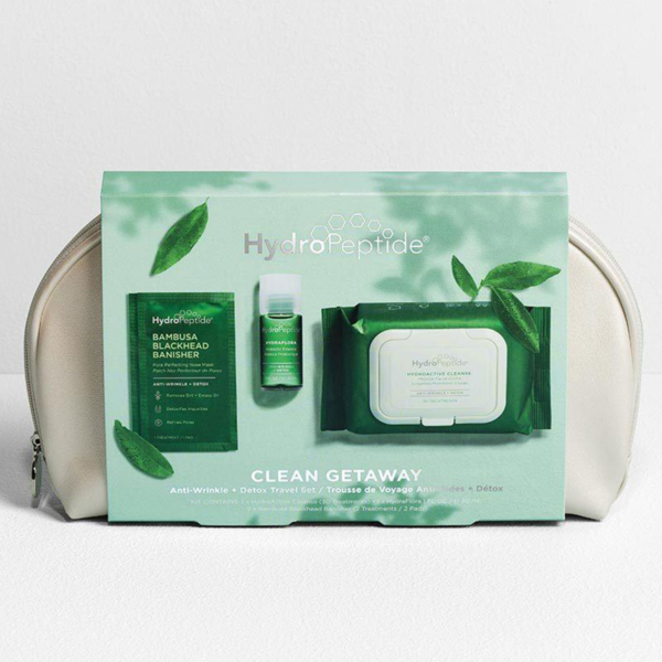 Kit-Clean-Getaway-Anti-Wrinkle-Detox2