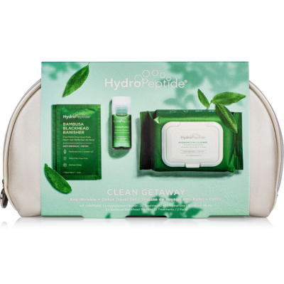 Kit-Clean-Getaway-Anti-Wrinkle-Detox