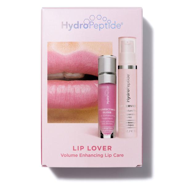 Lip-Lover-Kit2