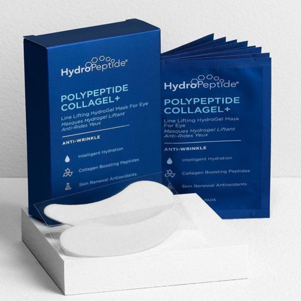 PolyPeptide-Collagel-Eye-Masks-8-treatments
