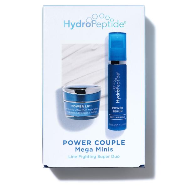 Power-Couple-Mega-Minis