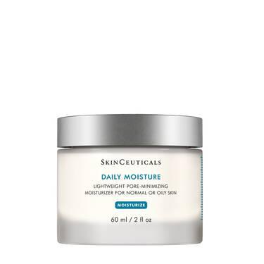 daily-moisture-635494134001-skinceuticals-main