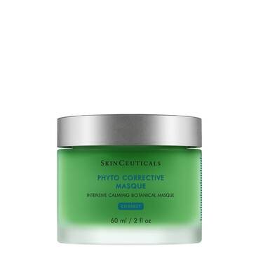 phyto-corrective-mask-3606000436640-skinceuticals-main